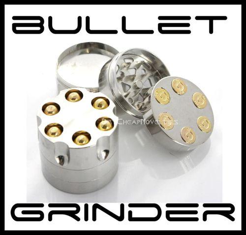 Bullet_grinder